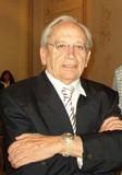 Pietro Ghilarducci